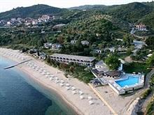 Xenia Hotel Ouranoupolis, Muntele Athos Ouranouolis