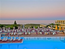 Solimar Aquamarine Club, Creta