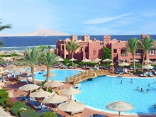 Charmillion Sea Life Resort Ex Sea Life Resort, Sharm El Sheikh