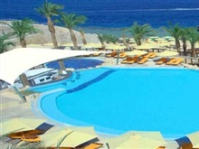 Xperience Sea Breeze Resort, Sharm El Sheikh