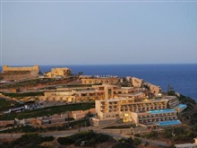 Hotel Chc Sea Side Resort Spa, Agia Pelagia Creta