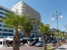 Amorgos Boutique Hotel Turism Social, Larnaca