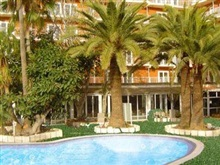 Hotel Hsm Don Juan, Palma De Mallorca All Locations