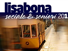 Lisabona Program Social 2017, Estoril