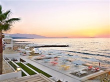 The White Palace El Greco Grecotel Luxury Resort, Rethymnon