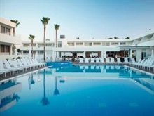Melpo Antia Luxury Apartments Suites, Statiunea Ayia Napa