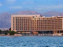 Kempinski Hotel Aqaba Red Sea, Aqaba