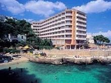 Hotel Europe Playa Marina, Palma De Mallorca