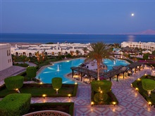 Sea Club Sharm El Sheikh, Sharm El Sheikh