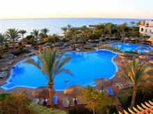 Hotel Royal Grand Sharm, Sharm El Sheikh