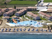 Hotel Aquis Marine Resort Waterpark, Tigaki