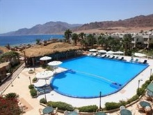 Hotel Swiss Inn Resort Dahab, Dahab