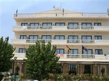 Mayor Mon Repos Palace Ex. Aquis, Corfu Kerkyra All Locations