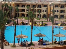 Sea Beach Resort & Aqua Park, Nabq Bay
