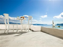 Hotel Alta Mare By Andronis, Oia