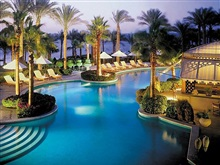 Hotel Four Seasons, Sharm El Sheikh