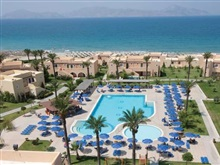Hotel Horizon Beach Resort, Mastichari