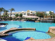 Sierra Sharm Resort, Sharm El Sheikh