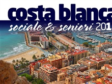 Costa Blanca Program Social Toamna 2017, Costa Blanca