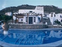 Hotel Olia, Mykonos All Locations