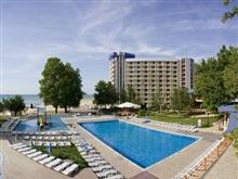 Hotel Kaliakra , Albena