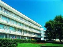 Hotel Lora, Albena