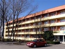 Hotel Venus, Mamaia