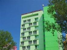 Hotel National, Mamaia