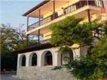 Hotel Stella House, Sithonia Sarti