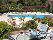 Hotel Ipanema Park Beach, Palma De Mallorca