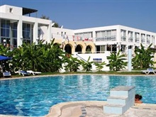 Hotel Princess Of Kos, Mastichari