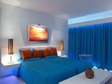 Hotel So White Boutique Suites, Statiunea Ayia Napa