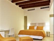 Hotel Santa Clara Urban Spa, Palma De Mallorca