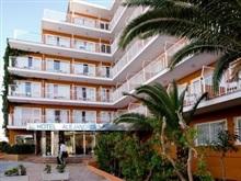 Hotel Hsm Alejandria, Palma De Mallorca