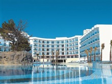 Hotel Sealight Resort, Kusadasi
