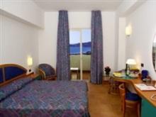 Hotel Antares, Sicilia