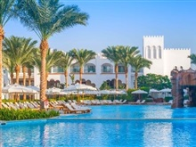 Hotel Baron Palms Resort Sharm El Sheikh Adults Only , Sharm El Sheikh