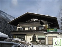 Hotel St. Leonhard Pension, Bad Gastein