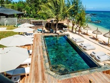 Seapoint Boutique, Mauritius