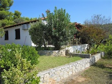 Vila Ketty, Skiathos All Locations