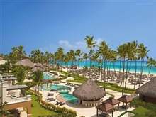 Amresorts Now Larimar, Punta Cana