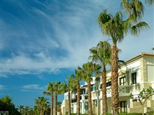 Royal Mare Suites, Creta