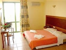 Minos Village Hotel, Creta