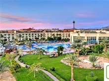 Aroura Oriental Resort, Sharm El Sheikh