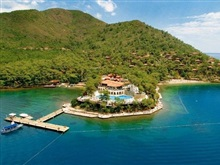 Tt Hotel Magic Life Sarigerme, Marmaris