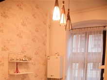 Apartament Central Studio Bnb, Brasov