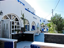 Anemones Hotel, Santorini All Locations