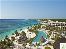 Secrets Akumal Riviera Maya Adults Only, Riviera Maya
