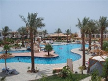 El Faraana Heights, Sharm El Sheikh