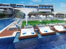 Lesante Blu Exclusive Beach Resort, Insula Zakynthos